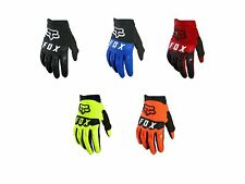 Fox Head Racing Youth DIRTPAW Race Glove Riding Motocross ATV BMX All Colors