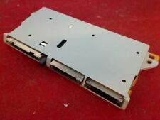 SD CF Card Reader Kartenleser Board Platine PlayStation 3 PS3 CECHC04