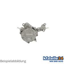 Bosch | Kraftstoffpumpe (F 009 D02 799) für u.a. VW, Audi, Skoda, Seat Pumpe