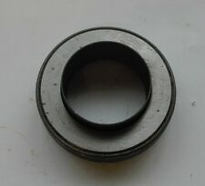 PEUGEOT 204 - 304 up to 1972 Clutch Release Bearing 75859000 NOS