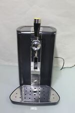 Philips Hd3620/25 Perfect Draft Bierzapfanlage (EL564-A25)