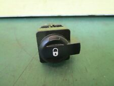FORD FUSION MK1 (02-12) CENTRAL LOCKING SWITCH 96476626XT
