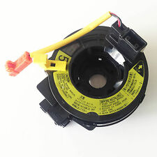 84306-52050 New Spiral Cable Clock Spring for Toyota COROLLA MR2 RAV4
