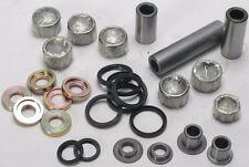 Linkage Bearing And Seal Kit Kawasaki KX250 KX450 F KLX450 #27-1137