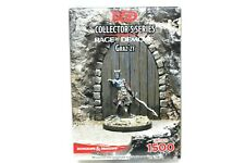 Dungeons And Dragons Graz'zt New