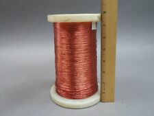 Spool of Multi Strand Wire 22 Gauge AWG 6+lbs