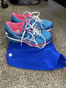 🔥ASICS Shoes GT 1000🔥Sz 6.5🔥nEw🔥