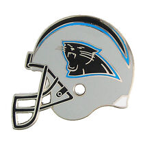 Carolina Panthers NFL Helmet Pin