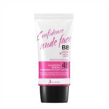 40ml Ladykin Confidence Nude Face BB Cream SPF45 Pink Beige ** EX 01/2020**