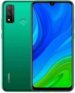BRAND NEW HUAWEI P SMART 2020 128GB  4RAM DUAL SIM UNLOCK SEALED EMERALD GREEN