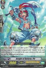 Promo Trading Card Games Cardfight Vanguard TCG