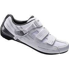 Shimano Rp3 Road Cycling Men Shoes White 43