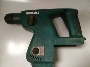 Makita sds hammer drill BHR200