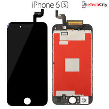 Original iPhone 6S A1688 Lcd Display Screen Touch Digitizer Glass Assembly Unit