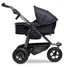 tfk Kombi-Kinderwagen mono, Luftreifen; Kinderwagen