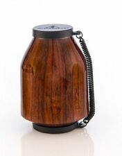 Smokebuddy Original Personal Air Purifier Cleaner Filter Removes Odor,WOOD