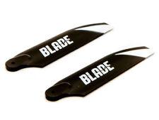 Tail Rotor Blade Set: Blade 360 CFX