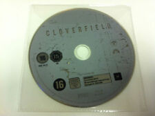 Películas en DVD y Blu-ray ciencia ficción Blu-ray