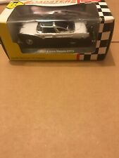 Roadsters Rail King 1:43 Scale Ford Crown Victoria 1955