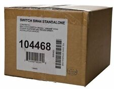 SW44 Switch 44 SW 44 HD for Bell or Dishnet  Legacy Brand new Original