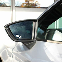 2x Renault Flagge Milchglas Spiegelaufkleber Dekor Folie Aufkleber Sticker