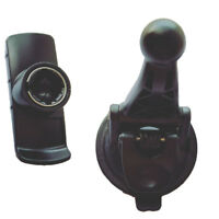 Car suction cup Mount Holder for Garmin GPSMAP 62 62s 62st eTrex 10 20 30