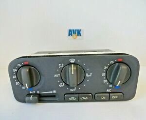 Klimabedienteil 9171635  Volvo 850 S70 V70