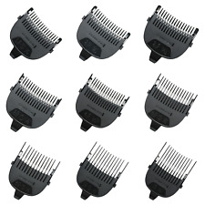 1x Replacement Genuine Remington Guide Comb For The Quick Cut HC4250 hc4240