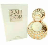 Bal D'Or Perfume for Women Perfect Gift For Her EDP 100ml Sweet Delicate Aroma