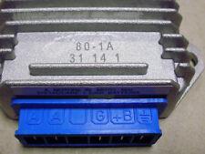 Regolatore raddrizzatore tensione Scoot Scooter Aprilia 50/Scarabeo 1998/a 2005/nove