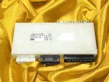 BMW e39 5'es GM III Basic Control Module Low gm3 GMIII 8376693