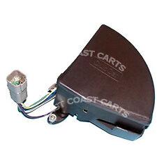 Club Car Golf Cart 48v 1989-1999' Multi Step Potentiometer 1019320 V Glide