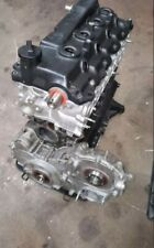 TOYOTA HILUX ENGINE, 3.0, DIESEL, 1KD-FTV, TURBO, WATERCOOLED EGR TYPE