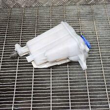 AUDI Q5 8R Expansion Coolant Tank 8K0121405M 3.0 Diesel 230kw 2013