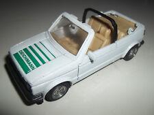 Autos & Lkw blech rennauto rennwagen spielzeug elf koni ferodo