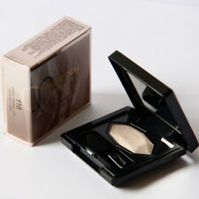 Cle De Peau Beaute Satin Eye Color # 118 Eye Shadow Full Size 2 g New In a Box