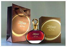 NUOVO ZACAPA ROYAL CL. 70 Ron Centenario Solera Gran Reserva Especial Rhum Rum