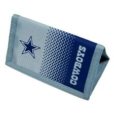 Dallas Cowboys Gridiron Football Equipment & Gear