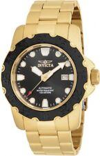Invicta Men's 18161 Specialty Analog Display Japanese Quartz Silver Watch