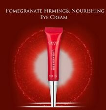 CAICUI Red Pomegranate Eye Cream reduce puffy eyes and dark circles UK
