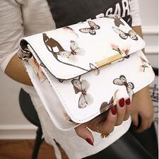 Womens Handbag Ladies Shoulder Bag Tote Satchel messenger Cross Body Bag M9