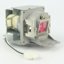 ORIGINAL VLT-EX240LP LAMP IN HOUSING FOR MITSUBISHIE  EW270U X220U EW230U-ST