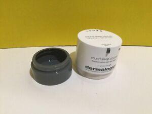 Damage Packet Dermalogica Sound Sleep Cocoon Transformative Night Gel Cream 1.7.