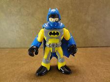 Imaginext DC Batman (IDC0019)