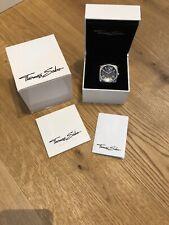Armbanduhren Aus Schwarze Stein Leder Günstig KaufenEbay D29IYWEH