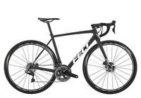 2019 Felt FRD Carbon Disc Road Racing Bike // Shimano Dura Ace 9170 Di2 51cm