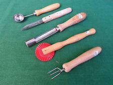 utensili vecchi in vendita - Attrezzi da cucina | eBay