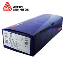 """Avery Dennison 08973 1/2"""" (15Mm) Heavy Duty Natural Tagging Fasteners Barbs"""