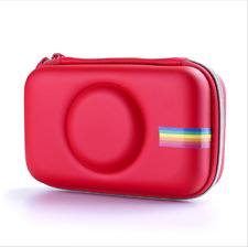 Hard Case Storage Bag for Polaroid Snap Touch Instant Print Digital Camera