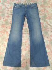 Notify Jeans NFY No 221 Blue-Size 29
